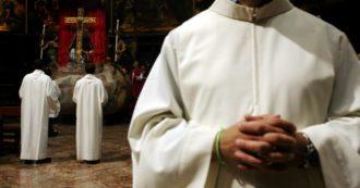 """Treviso, la lettera del professore che accusa due preti di abusi sessuali: """"I reati sono prescritti, i miei traumi non lo saranno mai"""""""