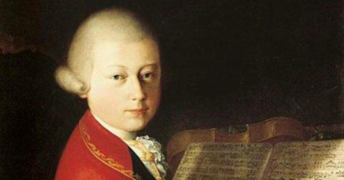 """""""Mozart e Beethoven basta, sono suprematisti"""": rivoluzione all'Università di Oxford"""