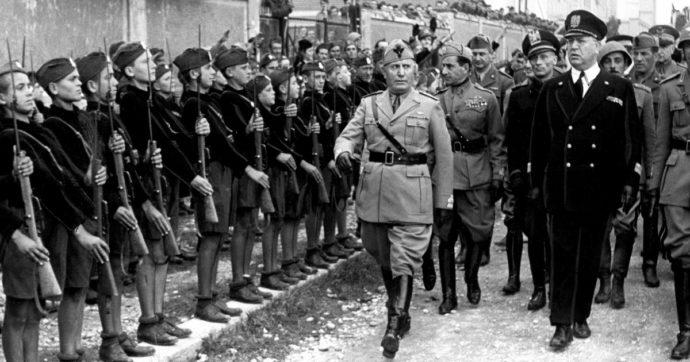 Il prete, il filosofo, il linguista, il criminologo: le storie dei 12 accademici che non giurarono fedeltà al fascismo (e gli eventi per ricordarli)