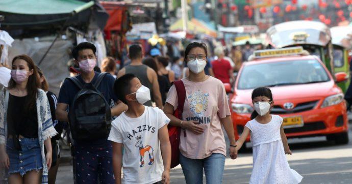 Coronavirus, una pandemia ora sembra improbabile. Il rischio maggiore semmai è un altro