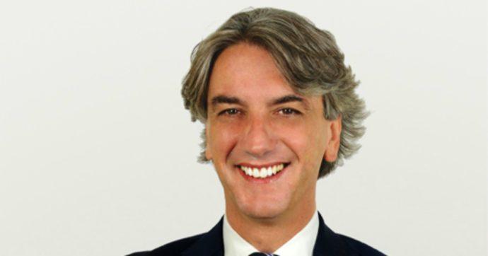 """Regione Calabria, consigliere del Pd indagato per corruzione: """"Voti da un imprenditore in cambio di accreditamento sanitario"""""""