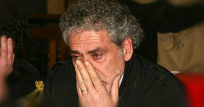"""Antimafia, in commissione la strage di Alcamo Marina. Gulotta: """"Io in carcere 22 anni da innocente. Giustizia per i carabinieri uccisi"""""""