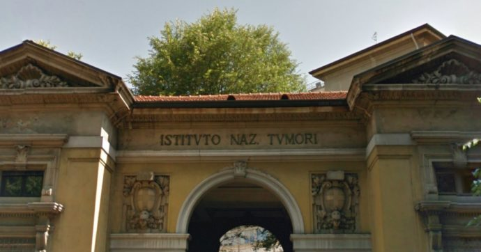 Milano, due ospedali decentrati alla Cittadella della salute. Ma io sono scettico