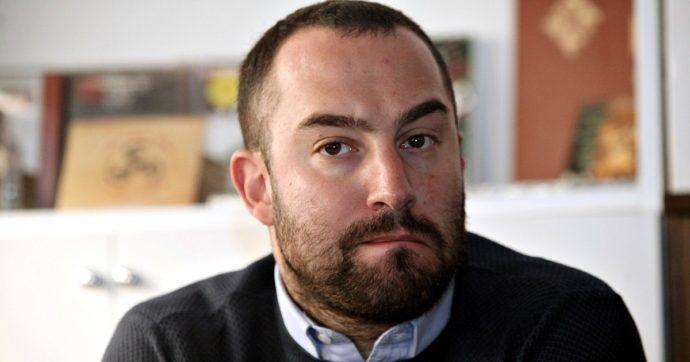 Milano, l'editore di Altaforte Polacchi condannato a un anno per l'aggressione a un esponente Anpi dentro Palazzo Marino