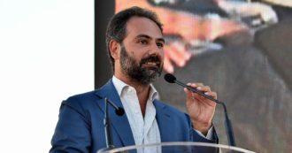 Elezioni Napoli, la Lega ufficialmente fuori: il Consiglio di Stato conferma l'esclusione
