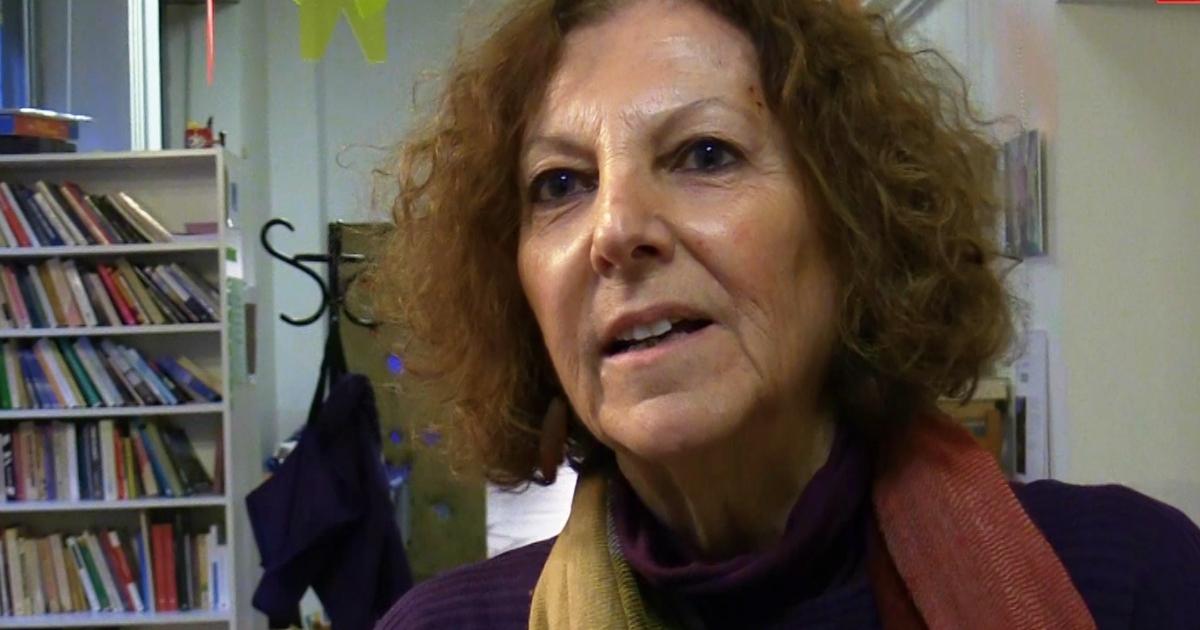 """Milano, la Casa delle Donne a rischio chiusura: scaduta la convenzione. L'appello a Sala: """"Riconosca il valore di ciò che facciamo"""" - Il Fatto Quotidiano"""