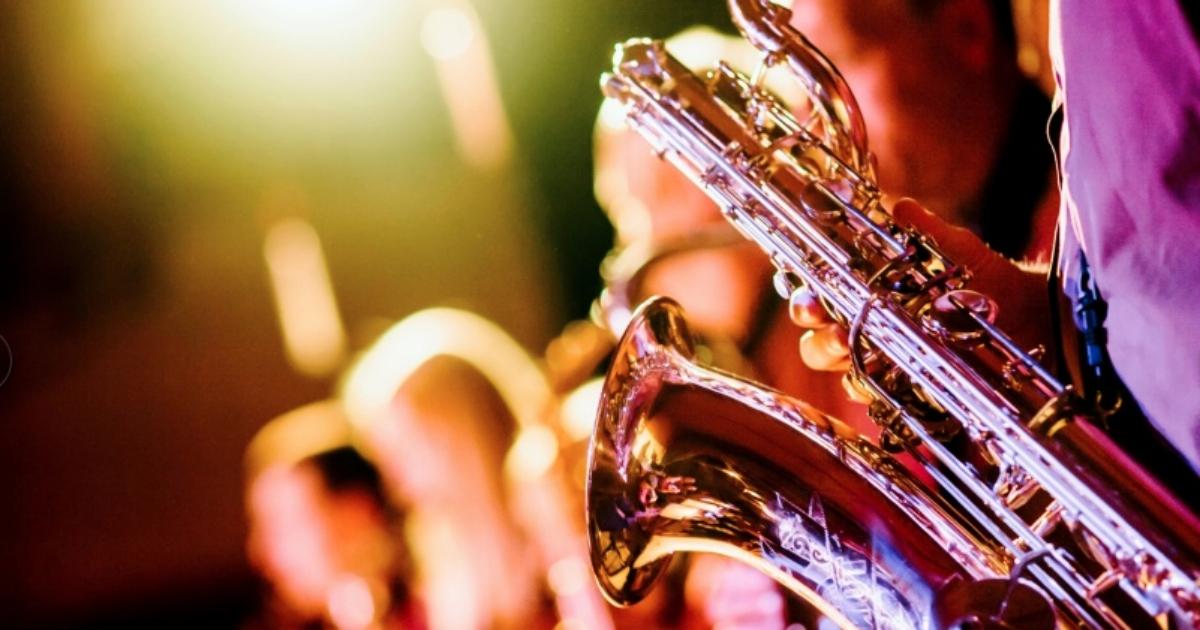 Le affinità elettive tra musica, letteratura, America e poesia