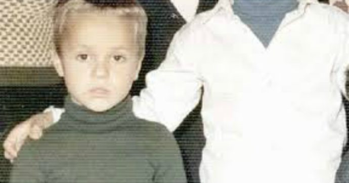 Lecce, bambino scomparso nel nulla 43 anni fa: c'è la svolta. Indagato presunto pedofilo per omicidio e occultamento di cadavere