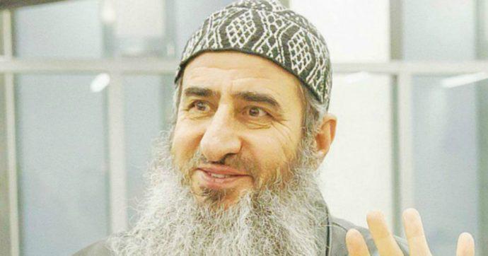 Norvegia, sì all'estradizione in Italia per il Mullah Krekar: è stato condannato a 12 anni per terrorismo