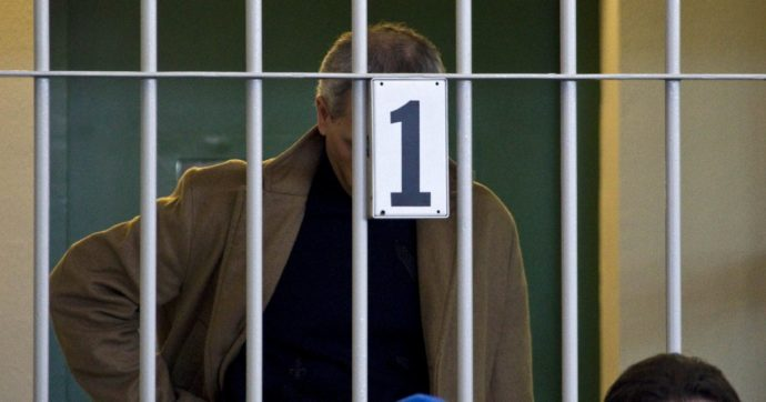 """'Ndrangheta stragista, i giudici dicono no alle richieste di Graviano: """"Boss mafiosi come testi? Richieste inammissibili e tardive"""""""