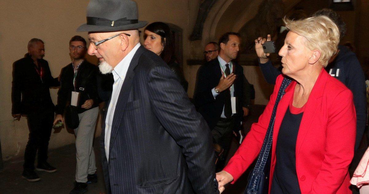 """Processate i Renzi: 3 coop in bancarotta fraudolenta"""