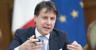 """Conte: """"Italia viva fa opposizione maleducata. Non accettiamo ricatti"""". Renzi: """"Vuole cambiare maggioranza? Lo faccia"""". Telefonata premier-Quirinale"""