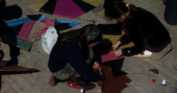 Volontariato nelle scuole, 118mila studenti coinvolti in 219 progetti: tra i temi ricorrenti la legalità, l'ambiente e la lotta al bullismo