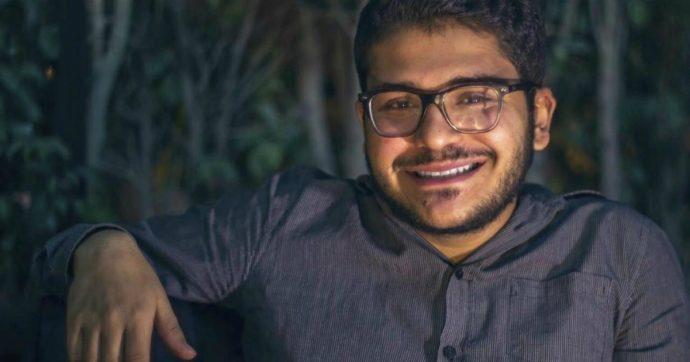 """Zaki, il presidente della Camera in Egitto contro Sassoli: """"Le sue parole sono interferenze inaccettabili negli affari interni"""""""