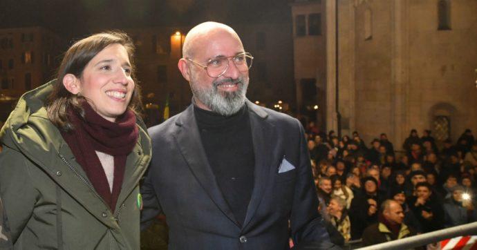 Emilia Romagna, ecco i nomi della nuova Giunta Bonaccini: Elly Schlein vicepresidente, riconfermati solo 2 assessori su 10