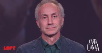 """Carta Canta, Marco Travaglio su Loft: """"Ecco perché la riforma Bonafede e il Lodo Conte bis non sono incostituzionali"""""""