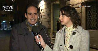 """Sono le Venti (Nove), Marcucci (Pd): """"Su prescrizione spero ancora in un accordo con Italia Viva"""""""