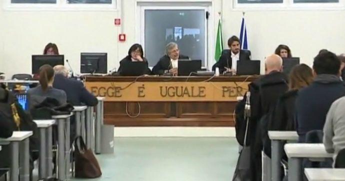 """Aemilia, al via il processo d'appello a Bologna: l'avvocato di un imputato ricusa uno dei giudici per difetto di """"imparzialità"""""""
