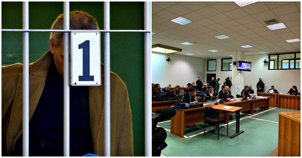"""'Ndrangheta stragista, i giudici: """"Mandanti politici dietro agli attentati. C'era una strategia unitaria per destabilizzare lo Stato"""". Trasmessi gli atti in procura: """"Ora fare luce sulle accuse di Graviano a Berlusconi"""""""