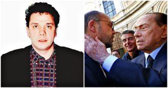 """Mafia, il colloquio di Graviano con i familiari: """"Berlusconi e Alfano hanno fatto infamità al 41bis. Sul carcere duro decidono i giornalisti"""""""