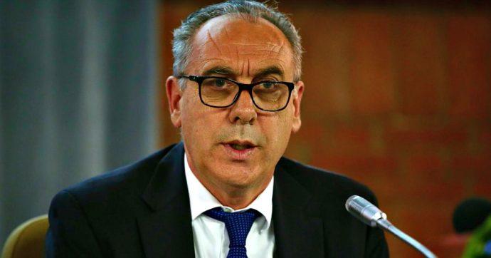 Terremoto Centro Italia, il nuovo commissario è Legnini (Pd): sostituisce il tecnico Farabollini