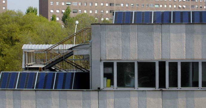 Energia rinnovabile, nel Milleproroghe via libera a produzione e consumo collettivo con i pannelli fotovoltaici sui condomini