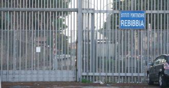 Pax mafiosa a Ostia, il pizzino di Diabolik e Casamonica da consegnare in carcere a Romoletto Spada tramite l'avvocato Gargano
