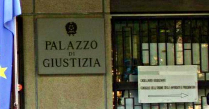 Simona Viceconte, aperta inchiesta per istigazione al suicidio e disposta l'autopsia
