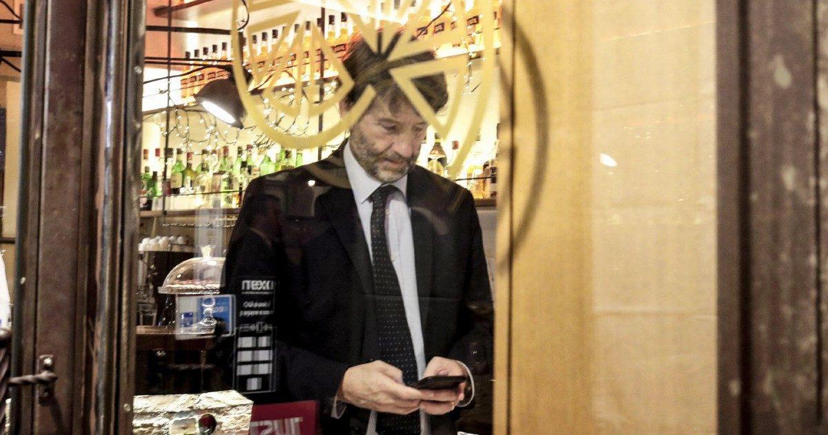 Siae, Franceschini aumenta l'obolo su smartphone e tv
