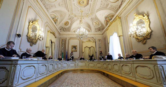 In Edicola sul Fatto Quotidiano del 14 Febbraio: I primi effetti della sentenza della consulta sulla Bonafede
