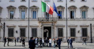"""Giuseppe Conte, il piano anti Renzi: """"Basta farsi logorare"""". Mosse e contromosse: è partita la caccia ai responsabili di Forza Italia e Udc"""