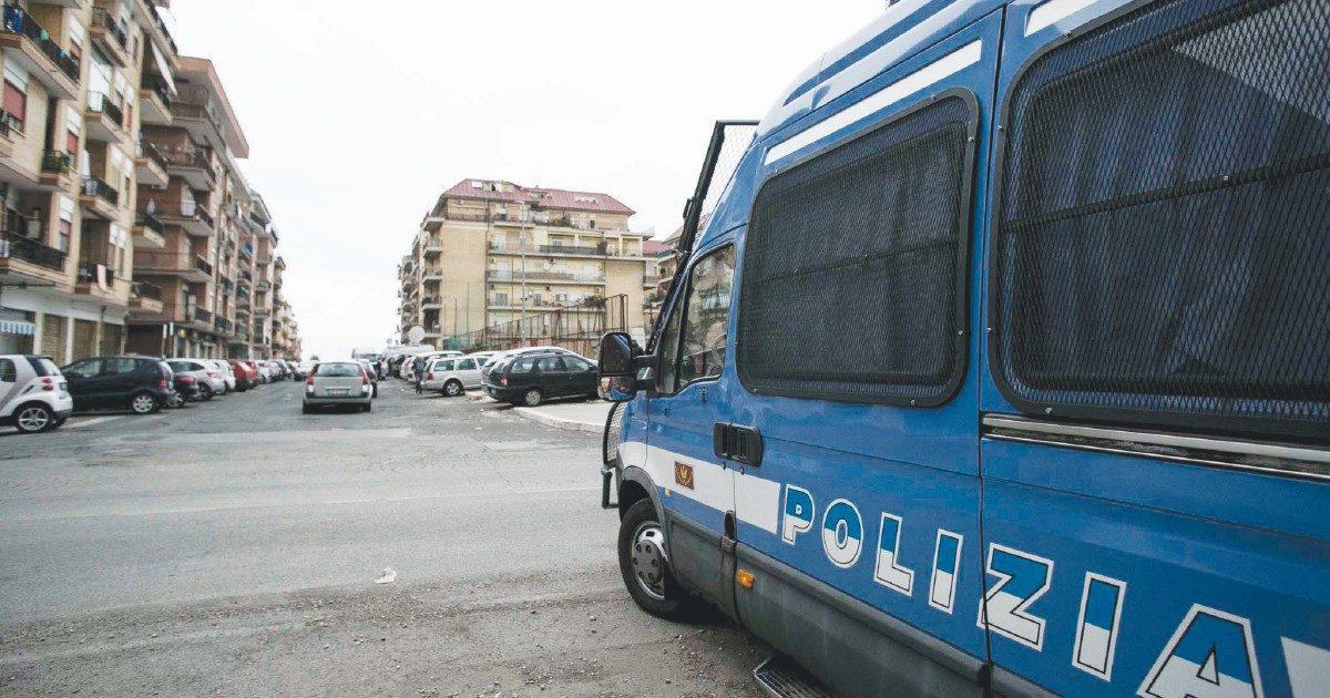 Diabolik e quel summit per la pax mafiosa a Ostia