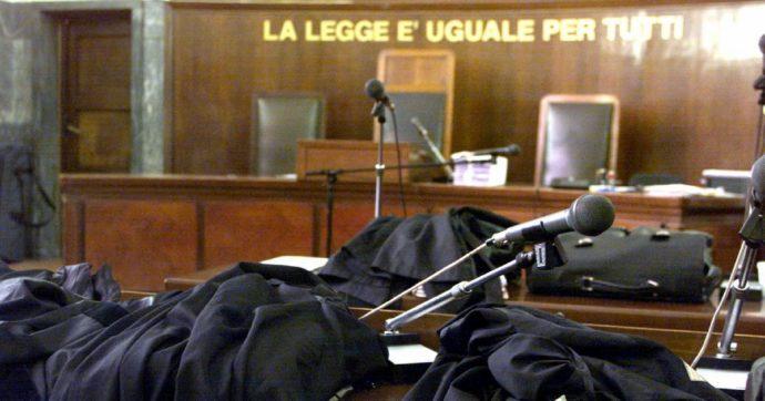 """A Udine una onlus a tutela delle vittime di reato. """"Chi subisce ha meno garanzie di chi delinque. Daremo consulenze gratuite"""""""