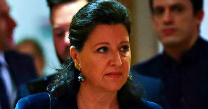 Parigi, En Marche ha trovato la candidata per la poltrona di sindaco: è Agnes Buzyn, ministra della Salute