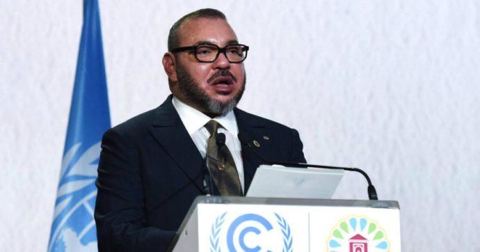 Marocco: tutti gli attivisti arrestati, interrogati e condannati 'per offesa al re'
