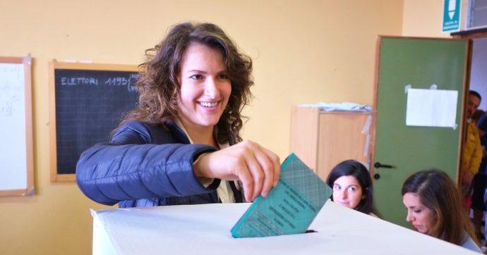 Regionali Liguria, nel M5s si discute sull'alleanza col Pd: i favorevoli chiedono il voto su Rousseau, ma decidono i vertici