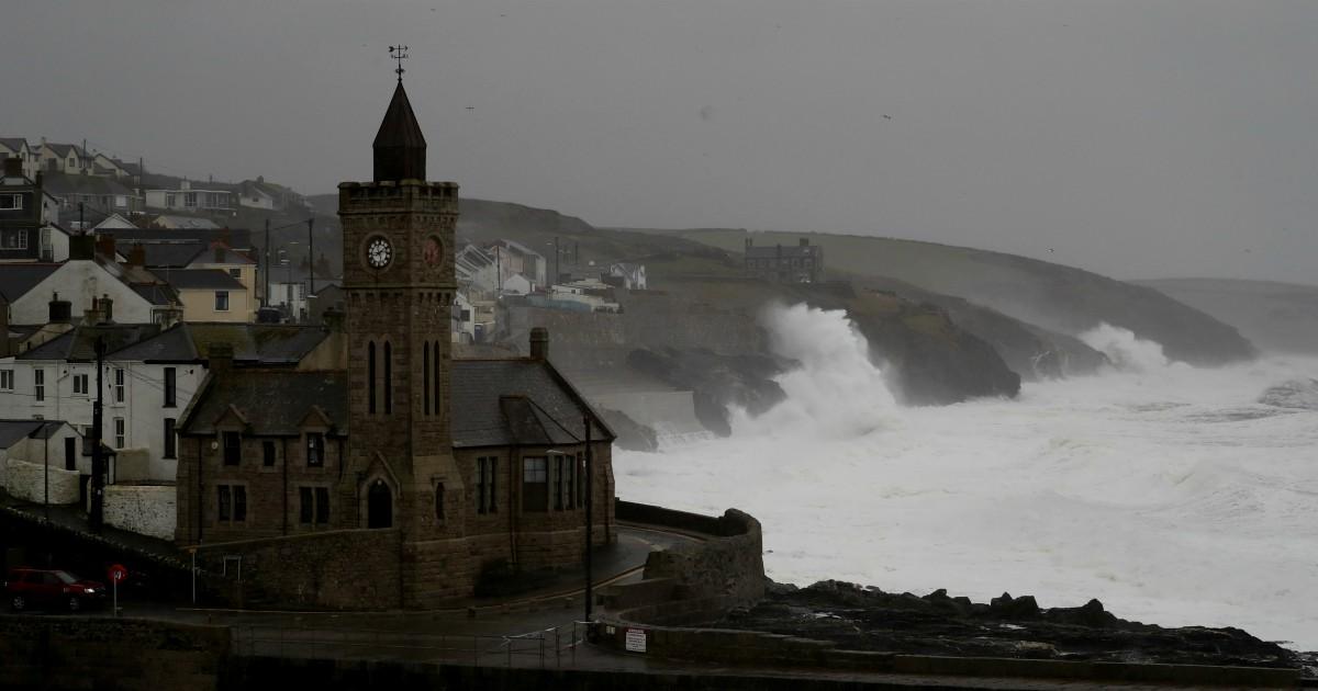 tempesta dennis - photo #30