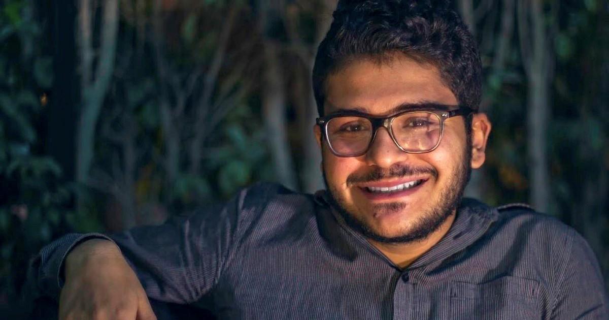 Egitto, la detenzione di Patrick Zaky puzza di persecuzione politica