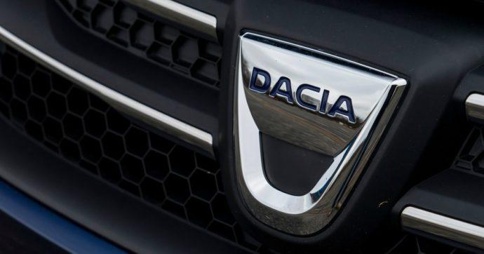 Dacia, al più tardi entro il 2022 la prima 100% elettrica. Sarà una citycar