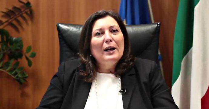 """Coronavirus, proposta di legge M5s Campania: """"Da taglio stipendi 250.000 euro al mese per chi si è impoverito"""""""