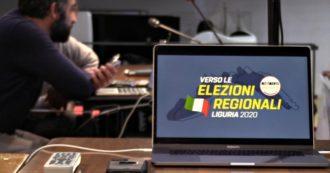 """Regionali Liguria, 4 ore di confronto tra attivisti ed eletti M5s: """"Intesa con Pd? Unica chance di governare"""", """"No, sarebbe la nostra morte"""""""