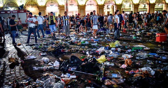 Piazza San Carlo, l'inchiesta sulle lacune nell'organizzazione: nove persone a processo, tra cui vice prefetto e dirigenti della questura