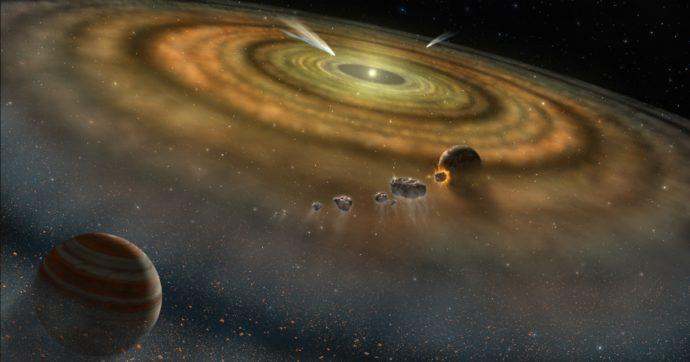 Plutone, un pianeta nano che non è mai stato brutto anatroccolo: tanti auguri!