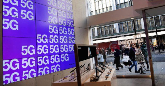 5G, perché farò sciopero della fame contro l'aumento dei limiti delle emissioni elettromagnetiche