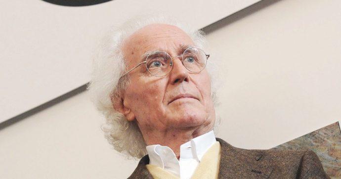 In Edicola sul Fatto Quotidiano del 17 Febbraio: Benetton rassegnati alla revoca mettono in vendita Autostrade