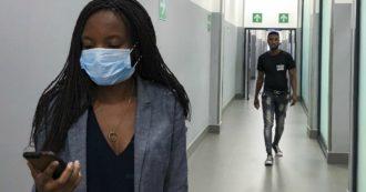 """Coronavirus in Africa, servono laboratori attrezzati e kit diagnostici. I rischi da Addis Abeba allo Zambia e la """"lezione"""" di ebola"""