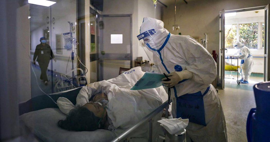 Coronavirus, Diamond Princess: un italiano contagiato. In Cambogia sbarchi senza controlli: connazionale in isolamento a Sanremo
