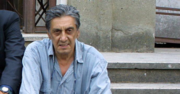 """Flavio Bucci, morto a 72 anni: da """"La classe operaia va in Paradiso"""" al """"Marchese del Grillo"""" e al """"Divo"""". L'ultimo cameo in un film in uscita"""