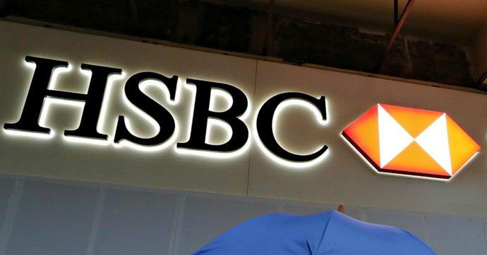 Hsbc, utile netto dimezzato nel 2019: la banca annuncia il taglio di 35mila posti di lavoro nel mondo entro la fine del 2022