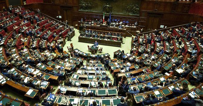 Milleproroghe, la Camera conferma la fiducia al governo con 315 voti a favore e 221 contrari